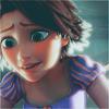Rapunzel23
