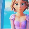 Rapunzel24