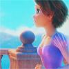 Rapunzel25