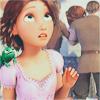 Rapunzel27