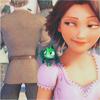 Rapunzel30