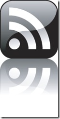 rss_icon_glass_black_reflection128