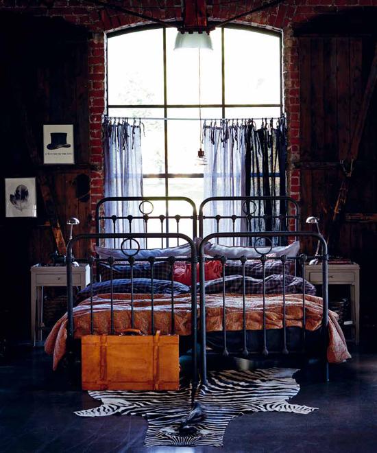 osennyaya-kollekciya-home-and-cottage-fall-2012-1