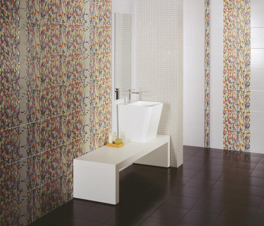 nettoyer carrelage mat travertin nettoyage et protection. Black Bedroom Furniture Sets. Home Design Ideas