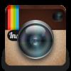 1460726099_Instagram