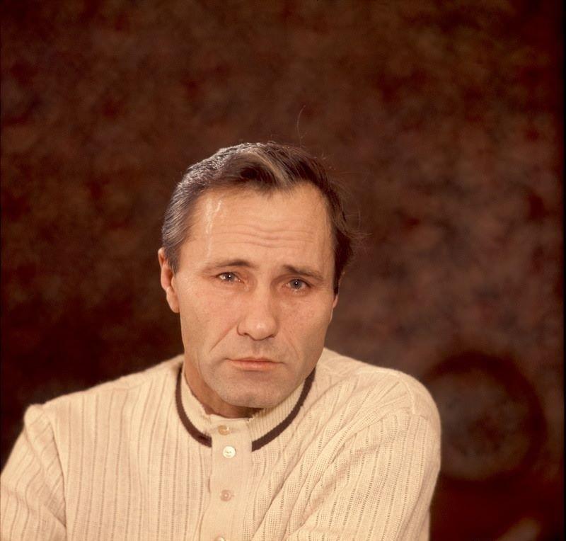 звезды советского кино фото новые лоты запросу