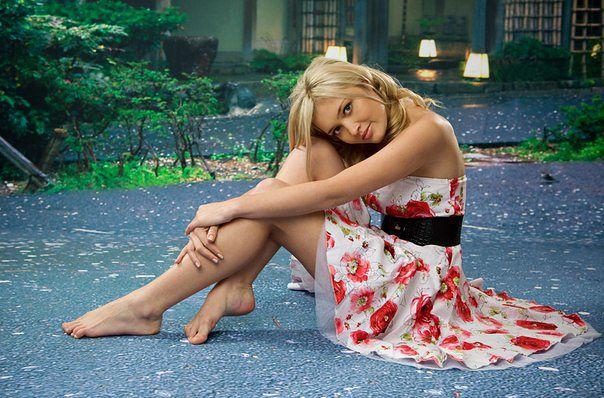 Порно фото молоденьких писечек крупным планом 83481 фотография