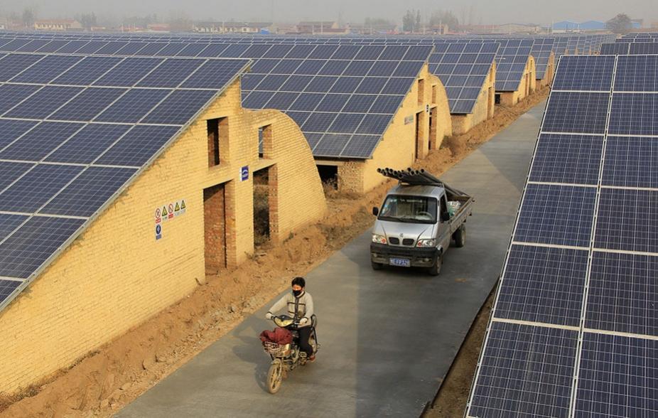 img_pod_2211-china-solar-pannels
