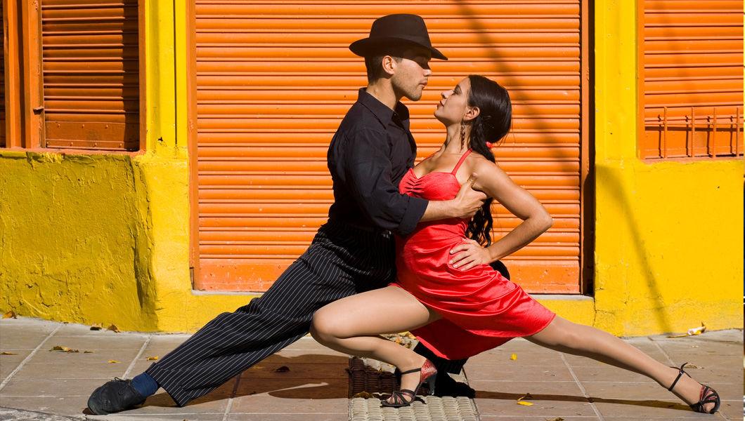 Аргентинские девочки секс видео голландские японские индийские секс