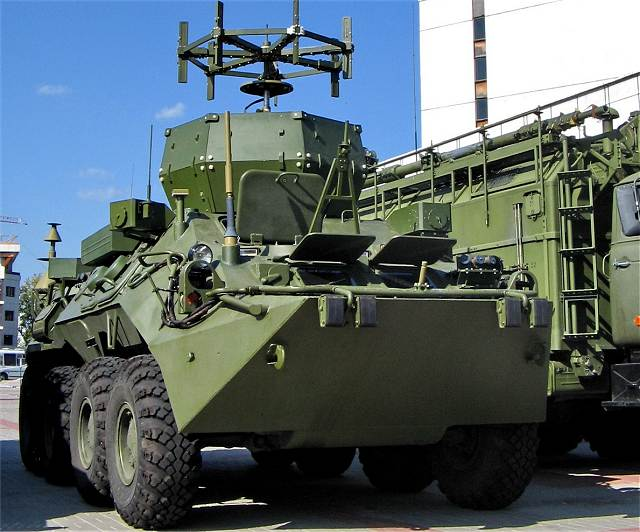 Infauna_wheeled_armoured_vehicle_reconnaissance_jamming_electronic_warfare_Russia_Russian_army_defence_industry_640