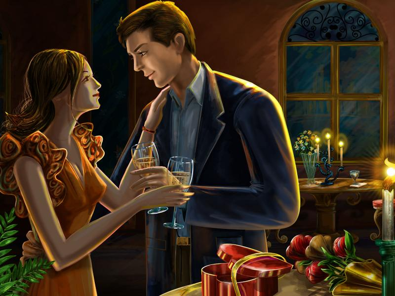hq-wallpapers_ru_holidays_29466_800x600