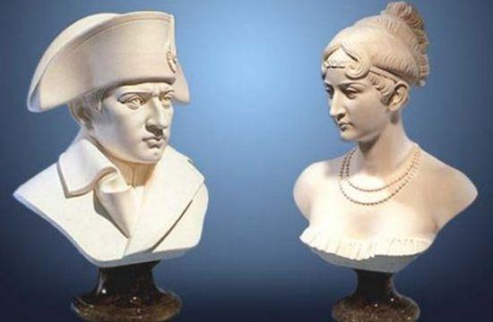 napoleon-and-josephine3