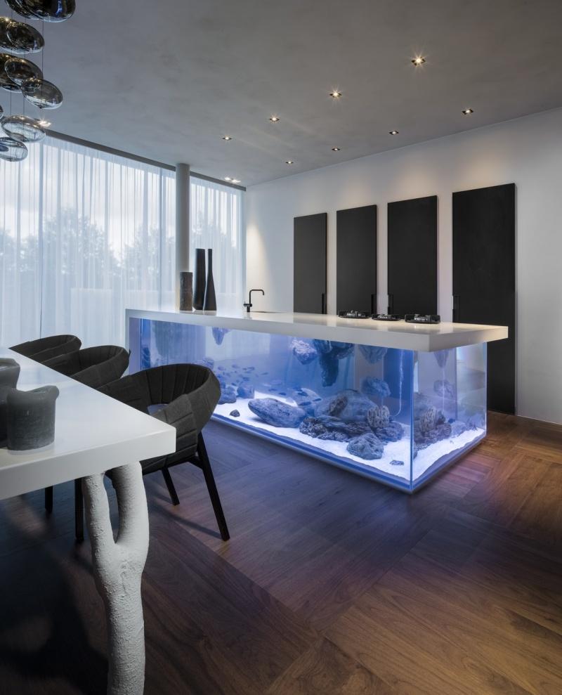 13318210-R3L8T8D-800-luxury-design-kitchen_A3