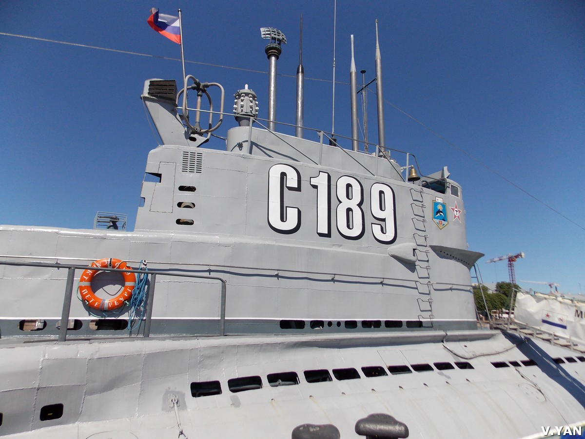 DSCN4616