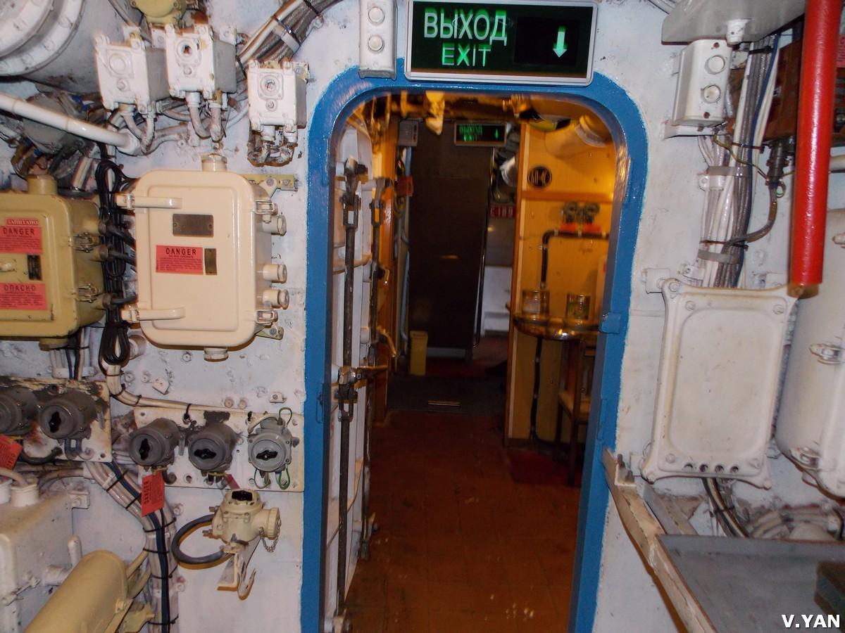 музей подводная лодка с 189 в санкт-петербурге официальный сайт