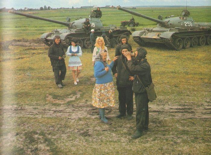 a7e1d_armiya065
