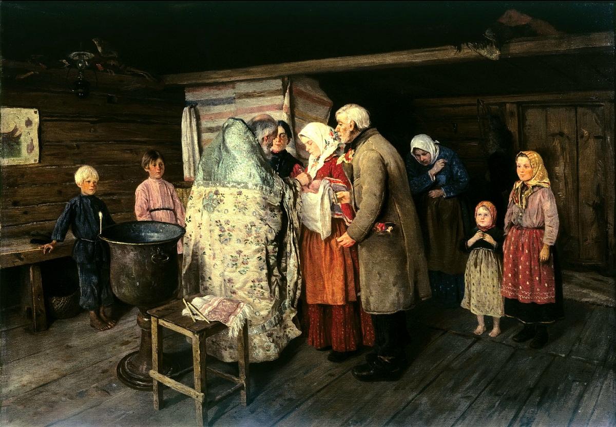 Русский перепихон со зрелыми 24 фотография