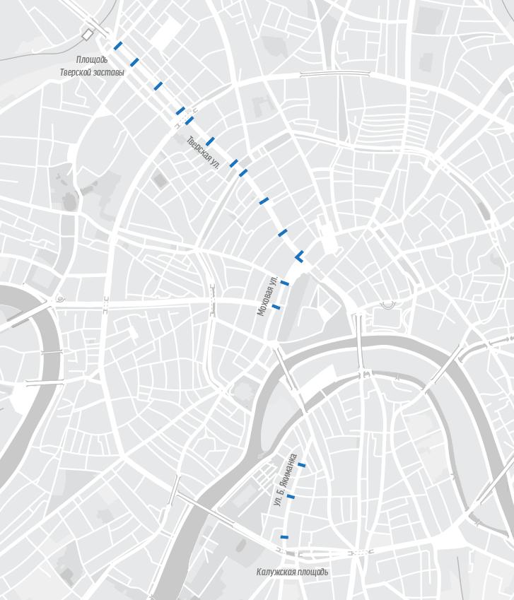 Подземные-переходы-Якиманка-Тверская-0