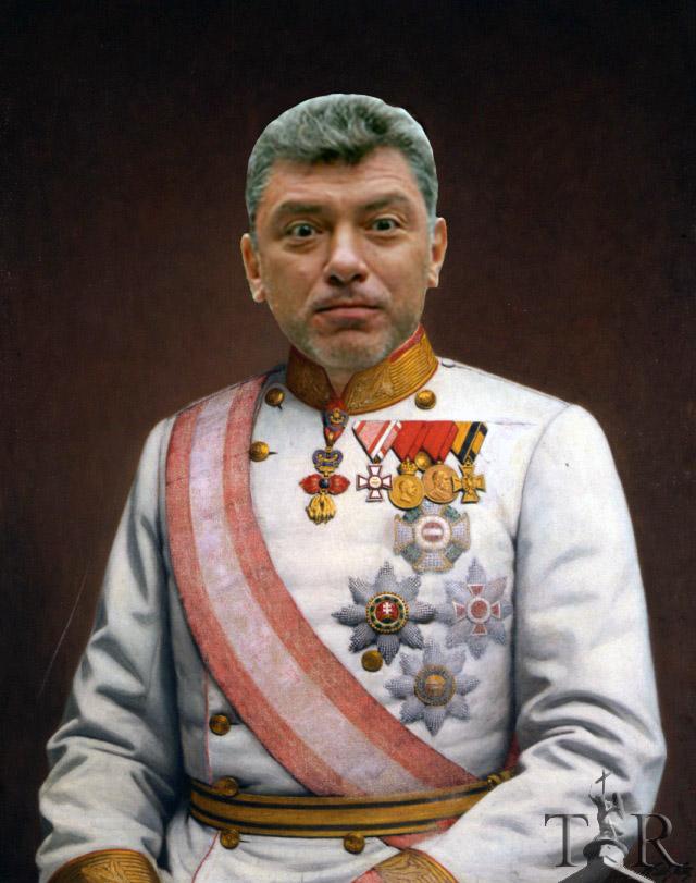 Franz_Nemtsov