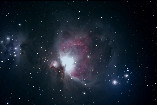 M42_SN8_DSLR_28m45s_1600iso_filtered-copy21
