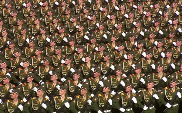 11948-den-pobedyi-Russian-Parade-2560x1600