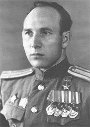 Hazov_Nk_Pnf