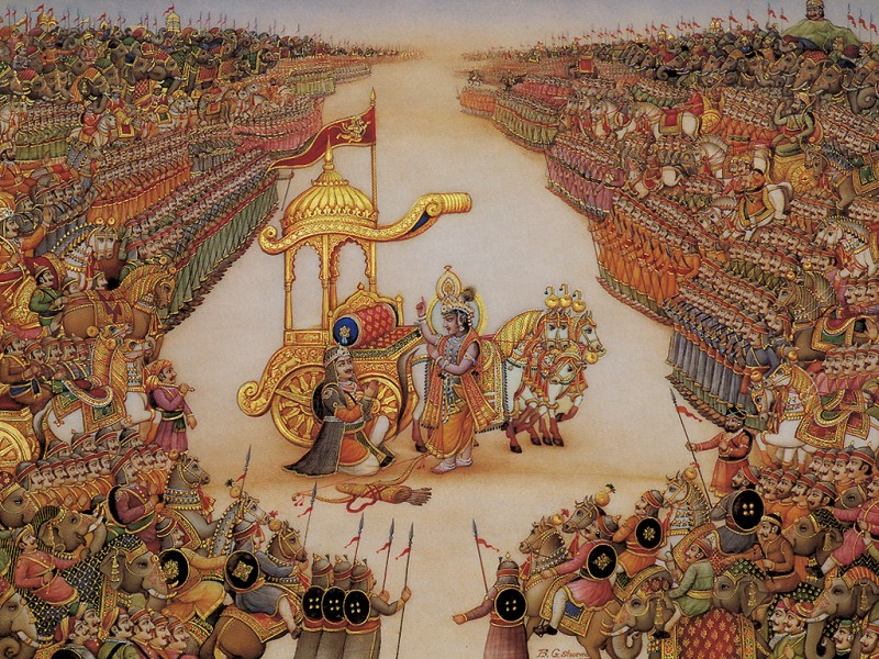bg-krishna-instructs-arjuna