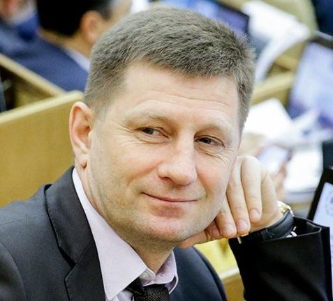 Sergey_Furgal