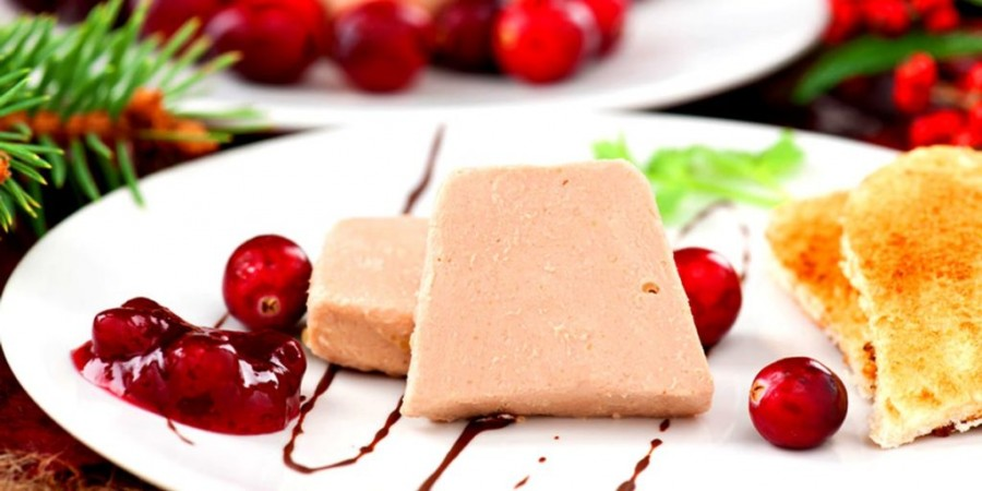 Truffles-And-Foie-Gras-1024x512
