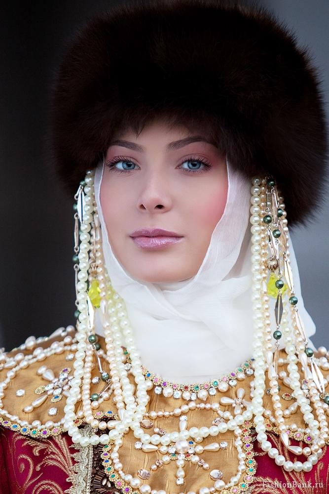 Julija-Alipova5350733