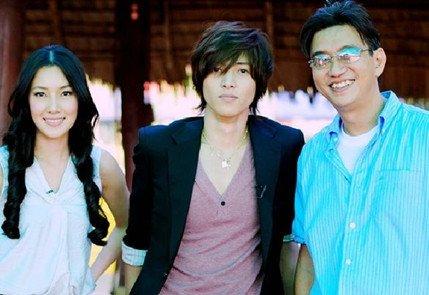 yamapi and maki engaged Yamapi with Noon Woranuch  actressYamapi And Maki Engaged