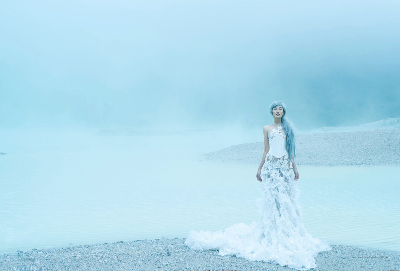 4-Immaculate Dream by Aldi Indrajaya & Nicoline Patricia Malina for Dewi