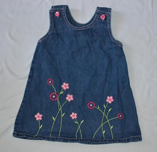 5f214c8d346cc0 Осінній та зимовий одяг та взуття для дівчаток 1-2 років та багаторазові  підгузки: kid_sekond_ua — LiveJournal ?