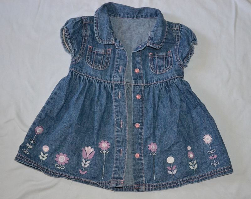 3062553c1a3979 Осінній та зимовий одяг та взуття для дівчаток 1-2 років та ...