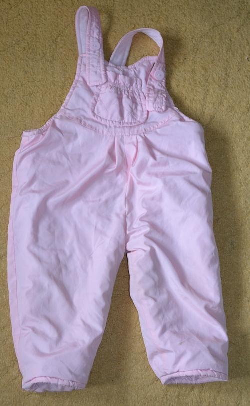 Одяг та взуття для дівчинки - Секонд-хенд дитячих речей 21fcd5c4d3c9b