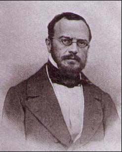 Кириевский И.В.