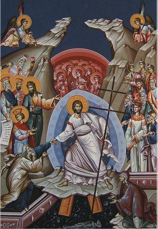 Воскресение Христа.jpg
