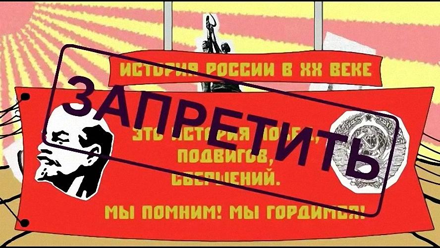 http://ic.pics.livejournal.com/teterevv/38089018/274109/274109_original.jpg