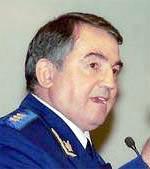 Бирюков Юрий Станиславович.