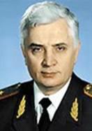 Член сф лысков анатолий григорьевич