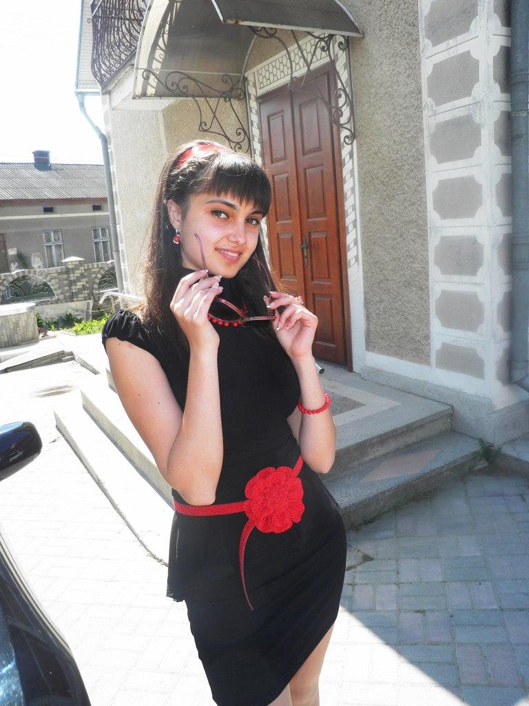 Ilona-Noga-18