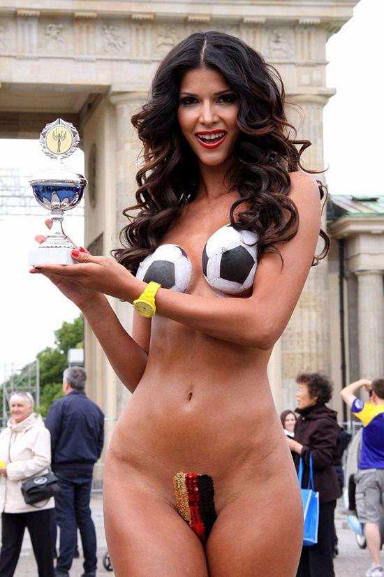 Micaela-Schaefer-Euro-2012-Promo-01