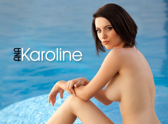 Ana-Karoline-00