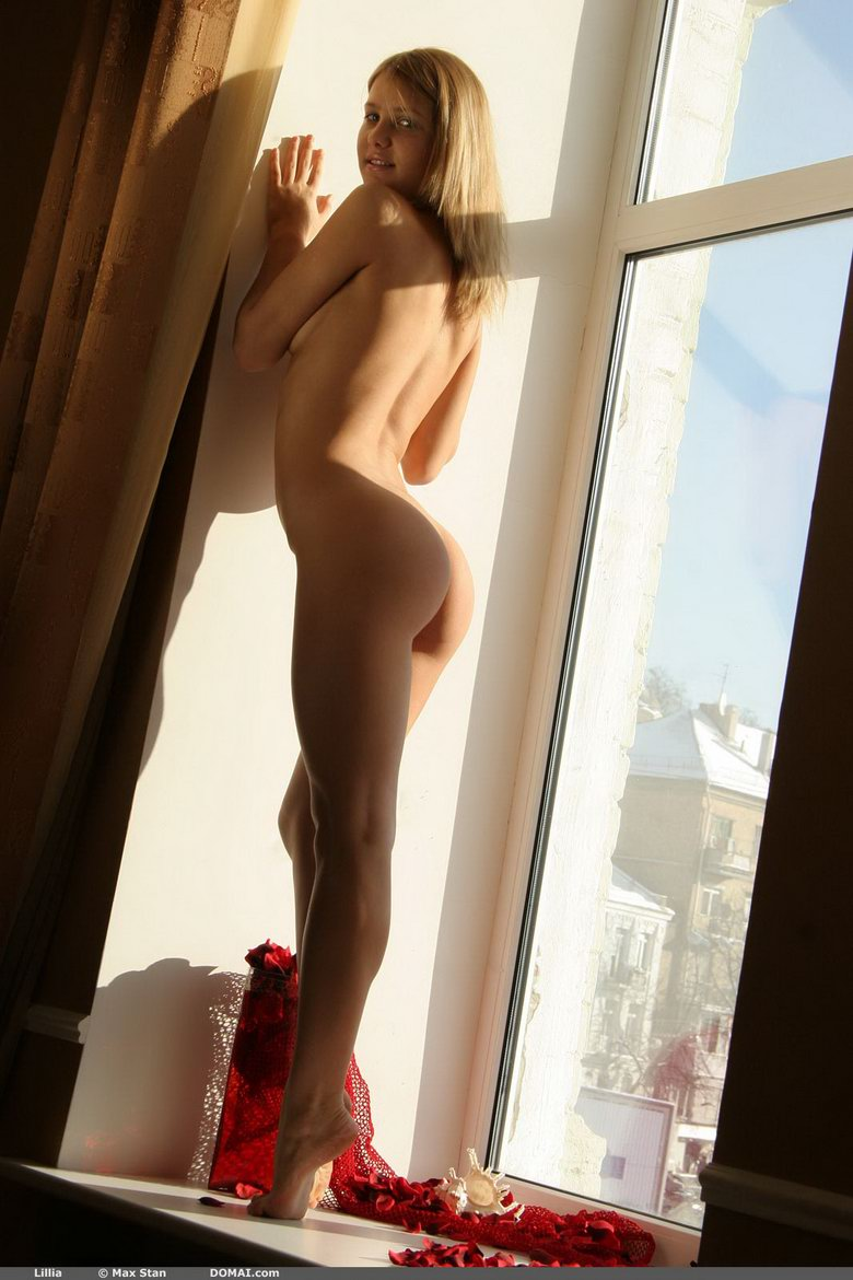 Girl-by-the-window-24