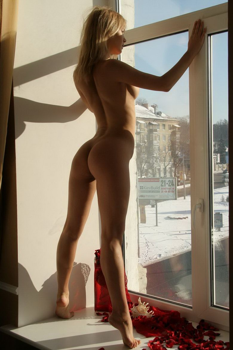 Girl-by-the-window-16