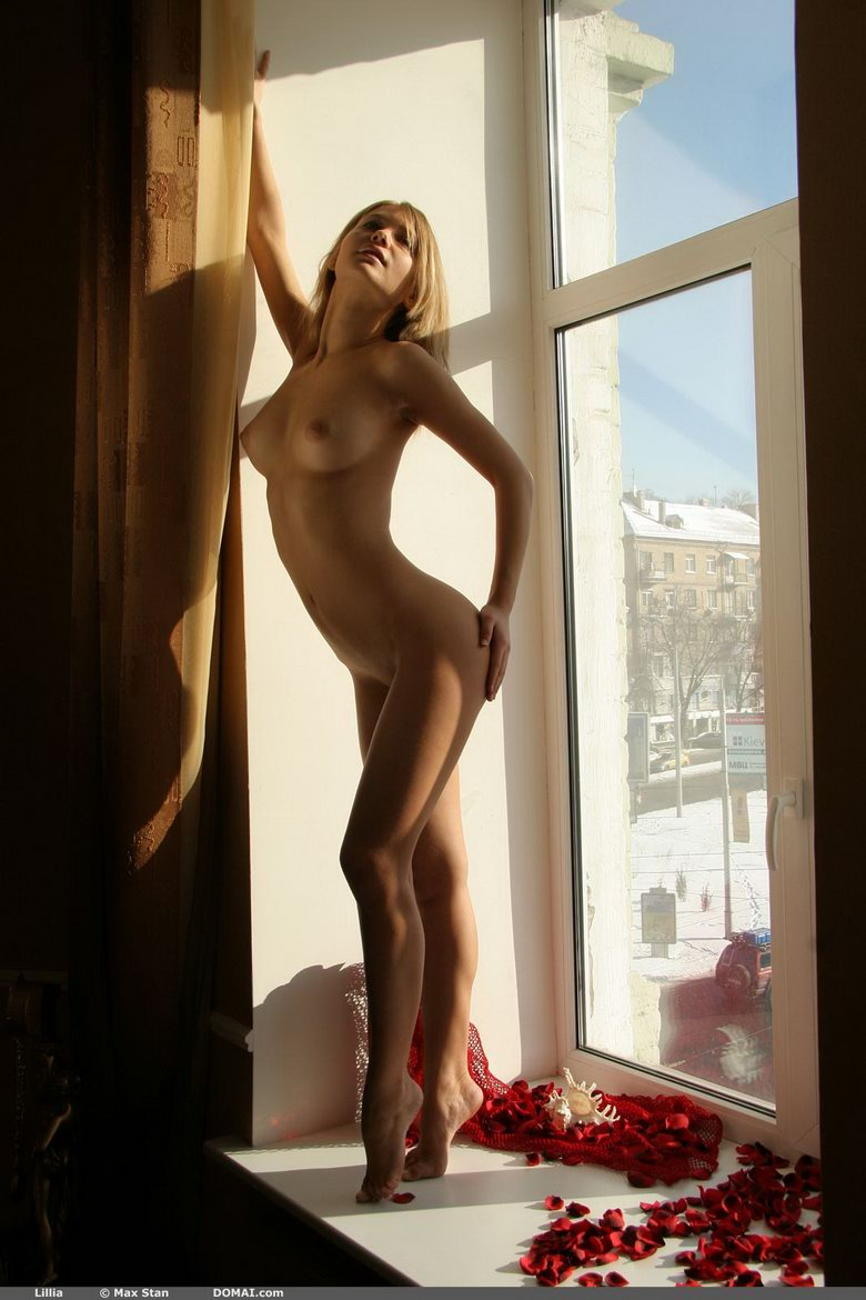 Girl-by-the-window-23