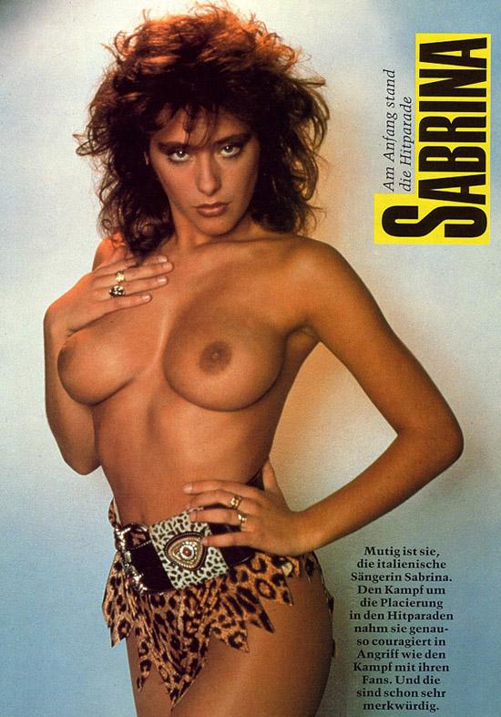 Sabrina-Salerno-40