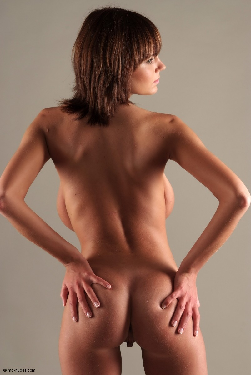 Gabrielle Passtel Nude 3