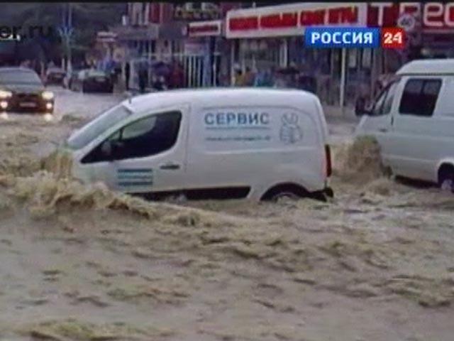 Крымск 07