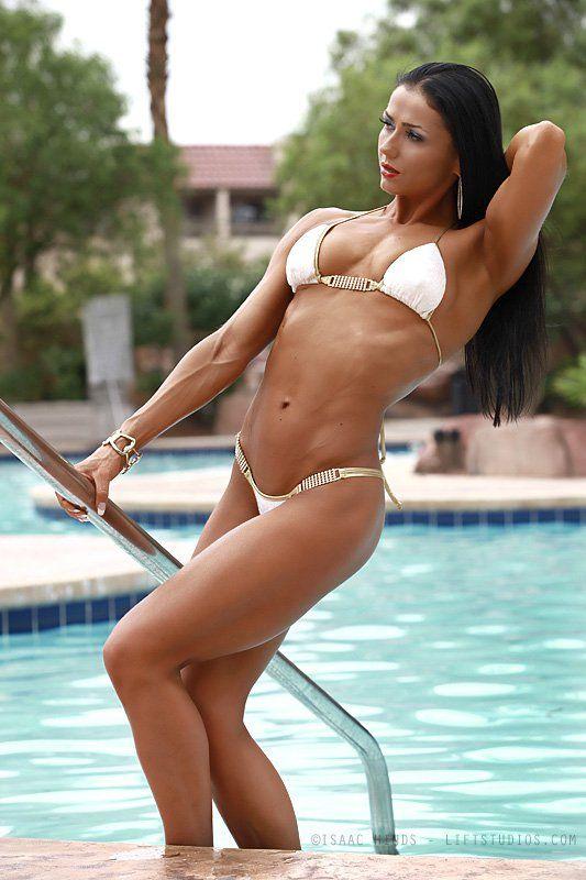 Sasha Brown
